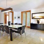 Villa Mallorca MA4292 Essbereich