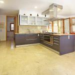 Villa Mallorca MA4292 Küche