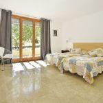 Villa Mallorca MA4292 Schlafraum