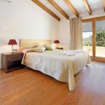 Villa Mallorca MA4292 Schlafzimmer