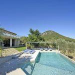 Villa Mallorca MA4292 Swimmingpool