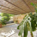 Villa Mallorca MA4292 Terrasse