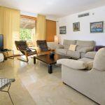 Villa Mallorca MA4292 Wohnraum
