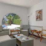 villa-mallorca-ma5654-sitzecke