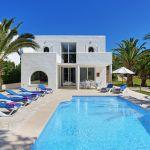 villa-mallorca-ma5654-mit-pool