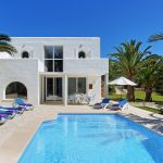 villa-mallorca-ma5654-mit-swimmingpool-am-meer