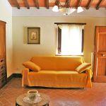Ferienhaus Toskana TOH350 Couch