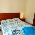 Costa Brava Ferienhaus CBV3177 Doppelzimmer
