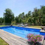 Costa Brava Ferienhaus CBV3177 Swimmingpool