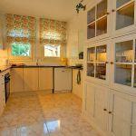 Ferienhaus Costa Brava CBV33232 Küche