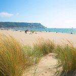 Ferienhaus Costa Brava CBV33232 Strand