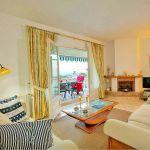 Ferienhaus Costa Brava CBV33232 Wohnbereich