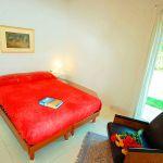 Ferienhaus Costa Brava mit Pool CBV3179 Schlafzimmer