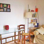 Ferienhaus Toskana TOH576 Couch
