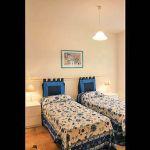 Ferienhaus Toskana TOH576 Zweibettzimmer (3)