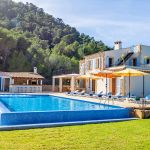 Luxusfinca Mallorca MA53375 Swimmingpool