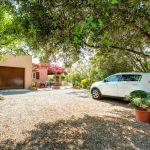 Ferienhaus Mallorca MA33403 Parkmöglichkeiten vor dem Haus