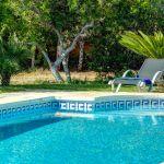 Ferienhaus Mallorca MA33403 Swimmingpool