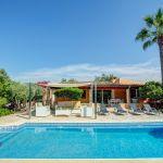 Ferienhaus Mallorca MA33403 mit Pool