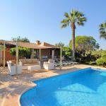 Ferienhaus Mallorca MA33403 mit Pool (2)
