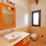 Luxus-Ferienhaus Mallorca MA4811 Bad