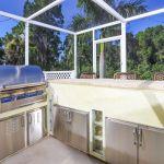 villa-florida-fve5005-grillbereich