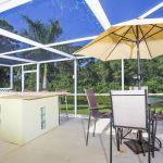 villa-florida-fve5005-terrasse-mit-grillecke