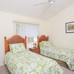 villa-florida-fve5005-zweibettzimmer-2