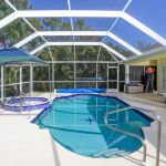 villa-florida-fve5005-mit-pool