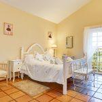Ferienhaus Costa del Sol CSS5008 Doppelbettzimmer