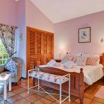 Ferienhaus Costa del Sol CSS5008 Doppelzimmer