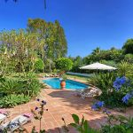 Ferienhaus Costa del Sol CSS5008 Poolbereich