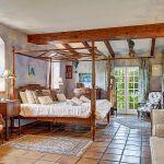 Ferienhaus Costa del Sol CSS5008 Schlafzimmer