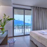Ferienhaus Kreta KV23165 Doppelbettzimmer