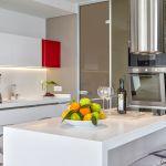 Ferienhaus Kreta KV23165 Küche