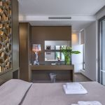 Ferienhaus Kreta KV23165 Schlafzimmer