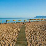Ferienhaus Kreta KV23165 Strand in der Umgebung
