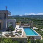 Ferienhaus Kreta KV23165 mit Swimmingpool