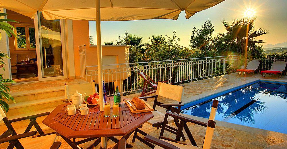 ferienhaus kreta kv32303 mit pool und meerblick f r 6 personen. Black Bedroom Furniture Sets. Home Design Ideas