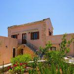 Ferienhaus Kreta KV32304