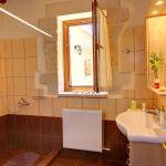 Ferienhaus Kreta KV32304 Bad mit Dusche
