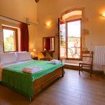 Ferienhaus Kreta KV32304 Doppelzimmer