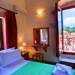Ferienhaus Kreta KV32304 Schlafzimmer