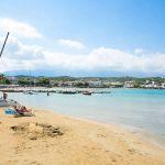 Ferienhaus Kreta KV32304 Strand in der Nähe