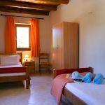 Ferienhaus Kreta KV32304 Zweibettzimmer