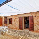 ferienhaus-mallorca-ma2042-uberdachte-terrasse
