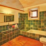 ferienhaus-mallorca-ma2042-badezimmer