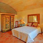ferienhaus-mallorca-ma2042-schlafzimmer-mit-doppelbett