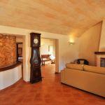 ferienhaus-mallorca-ma2042-wohnbereich