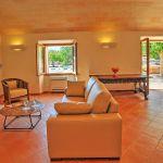 ferienhaus-mallorca-ma2042-wohnraum
